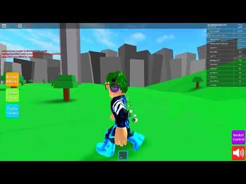 roblox rocket simulator (200 code) | Doovi