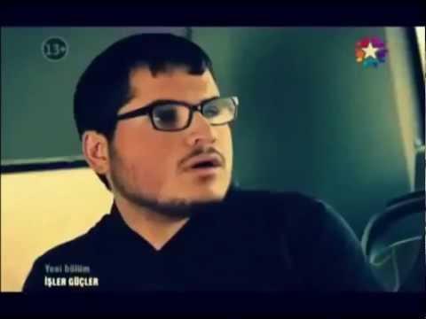 Ahmet Kural Kapak Cevap