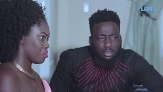 Abawon (Imperfection) Latest Yoruba Movie 2017 (Audio Ok)