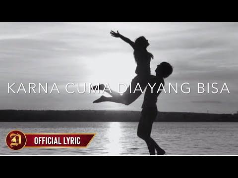 Doddie Latuharhary - Se Harga Mati (Official Lyric Video)