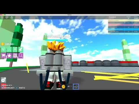 Roblox Nuclear Plant Tycoon Codes 2018 Roblox Nuclear Plant Tycoon All New Codes Out