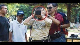benarkah polisi tak berani periksa dukun guntur bumi ugb karena bambang trihatmodjo