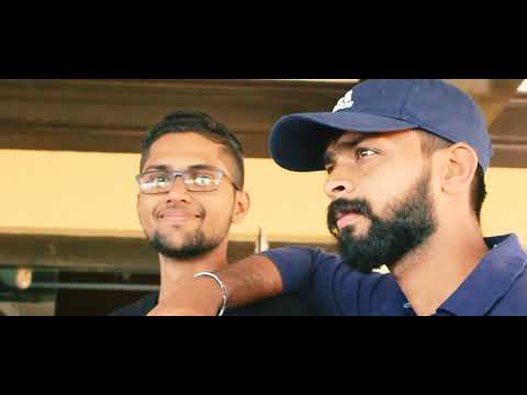 College Tour 2k18 After Video | Rajagiri School Of Engineering And Technology | (Finalyear '18 AEI)