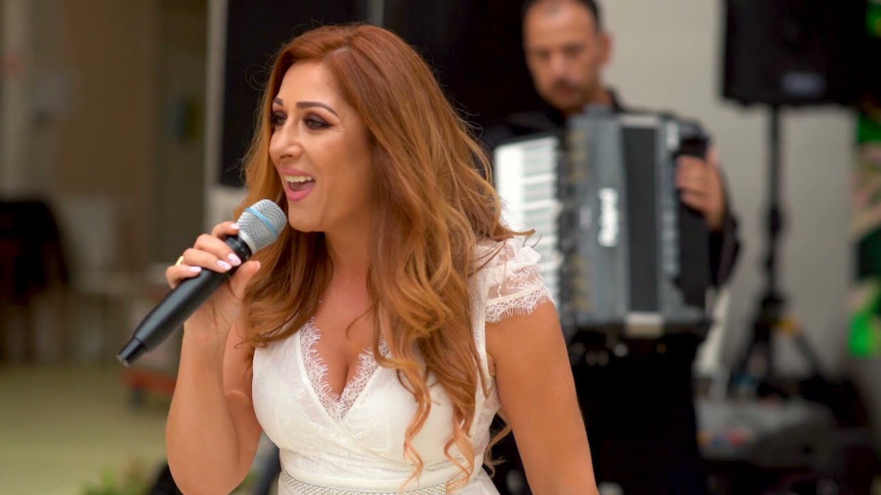 Muzica de petrecere 2020 ANDREEA SI ADRIAN CIRSTEA ORCHESTRA Formatie nunta 2021