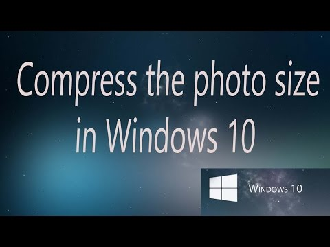compress-the-photo-size-in-windows-10-without-any-software