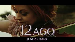 free mp3 songs download - Lindsey stirling gdl mp3 - Free youtube