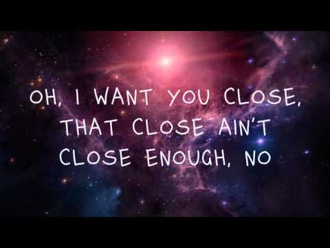Nick Jonas & Tove Lo- Close Nightcore Lyrics