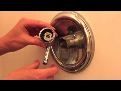 replace/upgrade-your-shower-and-bath-handle