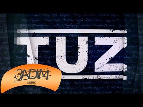 Tuz - Cansu (Teaser)