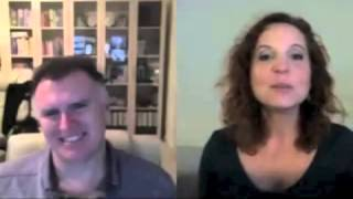 Kari Samuels Interviews Andy Shaw, Creator of A Bug Free Mind