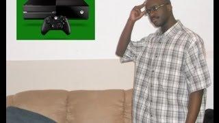 Xbox one -Top 5 erreurs (Version française)