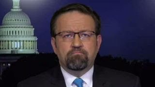 2017-09-14-03-00.Gorka-Trump-will-work-with-Dems-to-stick-to-his-agenda