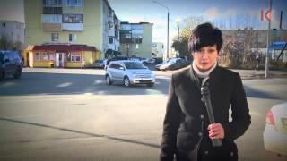 Право на руль_Новые Светофоры 11(29) от 28_10_14