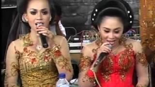 Download Mp3 Sekar Pelangi  Kumudo Rangsang