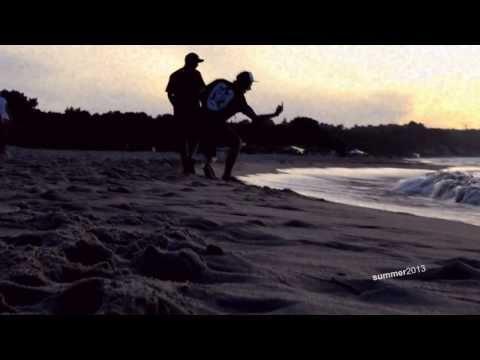 Palma Violets -  Best of Friends (Music Video SUMMER 2013)