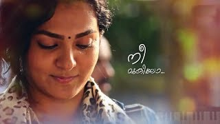 Hello_. use headphones for better audio quality_. short instrumental cover nee mukilo_malayalam song from the movie uyare_. hope you guys enjoy_. lot mor...