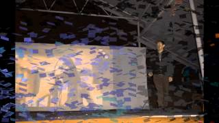Official Video Launch Program-Chiyaee Hera.......B'mol Magar
