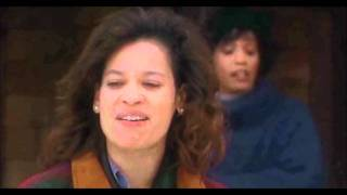 Download Jesus loves me Bodyguard MP3 song and Music Video