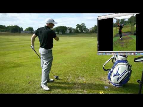 golf-lesson-driver-backswing-tip