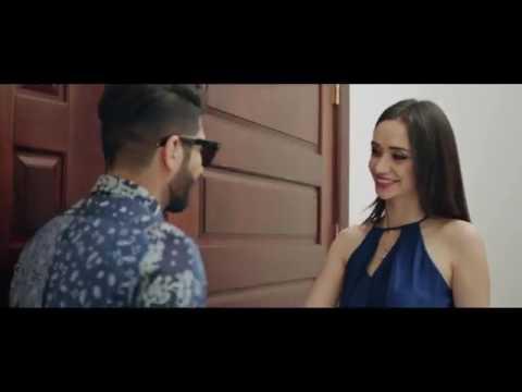 Bilal Saeed   Feat Bohemia New Song No...