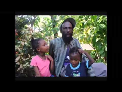 Carl Bradshaw's Jamaican Lifestyle