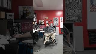 Block 2 Video Lesson