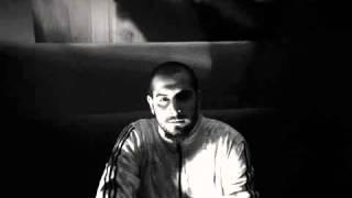 Red - Bir Hayat Yok Mu (ft. Quesney)