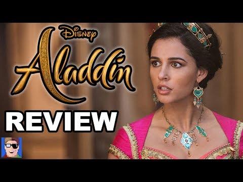 aladdin-review-|-better-than-the-original?