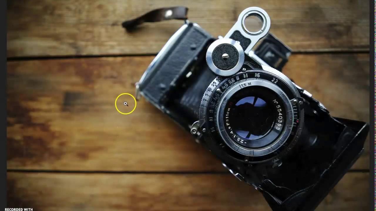 Πως επιλέγω σωστά τις εικόνες για το Site/Blog/E-Shop μου - Μέρος 1ο