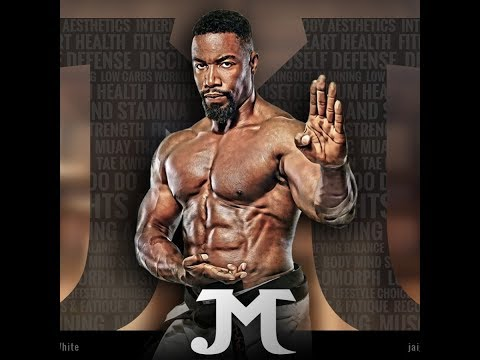 the-hard-way..full-movie-|-michael-jai-white