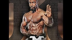 The Hard Way.full movie | Michael jai white