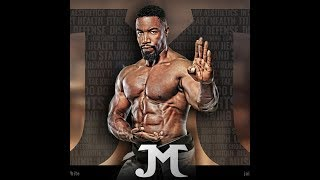 The Hard Way..full movie | Michael jai white