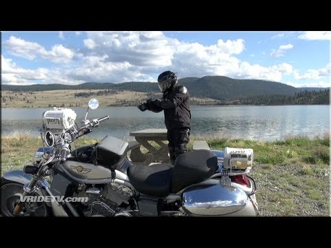 how to buy a motorcycle british columbia