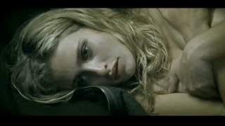 Zero 7 - In The Waiting Line ft. Sophie Barker (Official Video)