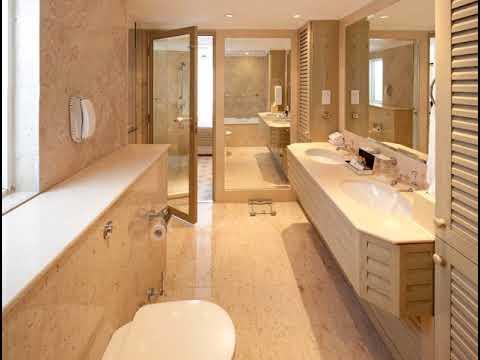 Goodwood Park Hotel | 22 Scotts Road, Orchard, 228221 Singapore, Singapore | AZ Hotels