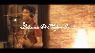 Cover images Masdo - Bercanda Di Malam Indah // Fixed Session