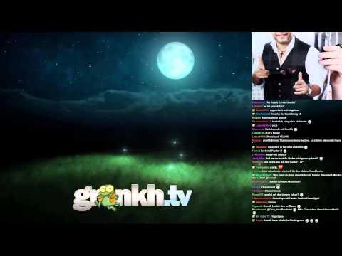 Best of Gronkh, Sarazar & Freunde #65 [gronkh.tv Special #2]