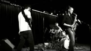 "SIDONY BOX ""TATOOINE"" Live@Triton (Paris).mp4"