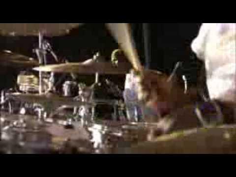 Eddy Grant Give Me Hope Joanna Glastonbury 2008