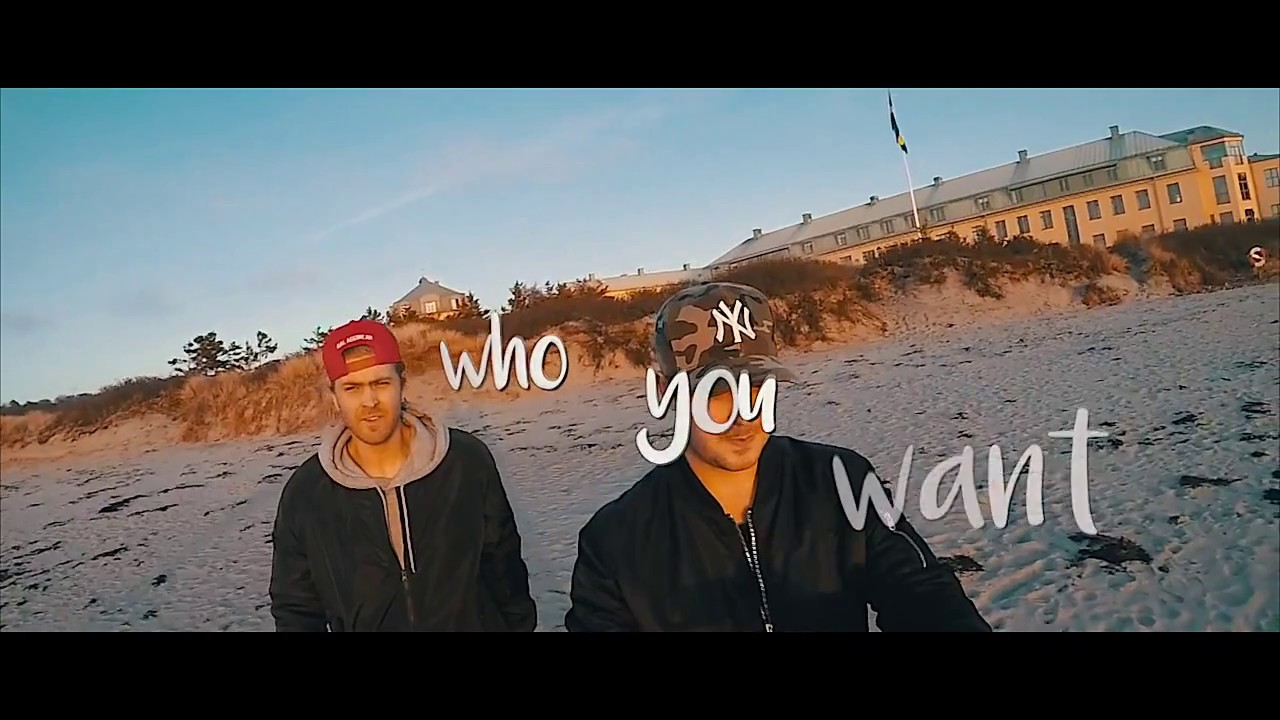 qulinez-who-you-want-lyrics-video-qulinez