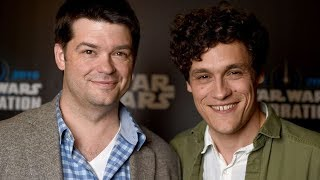 Star Wars Opinion - Why Lord & Miller leaving