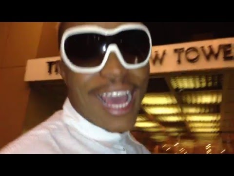 A NIGHT OUT IN HARARE | WITH SOMIZI | TOL A$$ MO | CASPER NYOVEST| SEASON 1 EPISODE 3