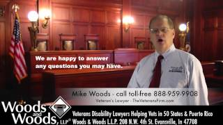 Veteran with High Blood Pressure? VA Disability Attorney Talks About Compensation.