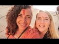 watch he video of DAY 75 - ONE OF THE HOLIEST PLACE ON EARTH (PUSHKAR)