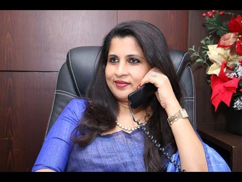 Milan Designs Cochin | Best Saree Designer in Cochin