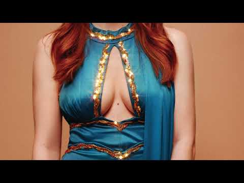 Jenny Lewis - Red Bull & Hennessy (Official Audio)