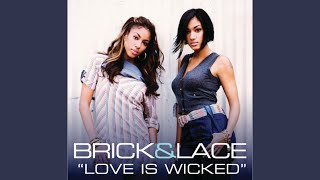 Love Is Wicked