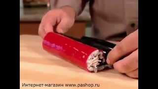 Набор для приготовления суши и роллов в домашних условиях Sushi Magic (Суши Мэджик)
