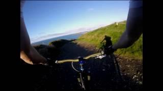 MTB | Coast Ride CORNWALL