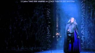 """VAMPIRE """"15 Jahre - Vor dem Schloss"""""""